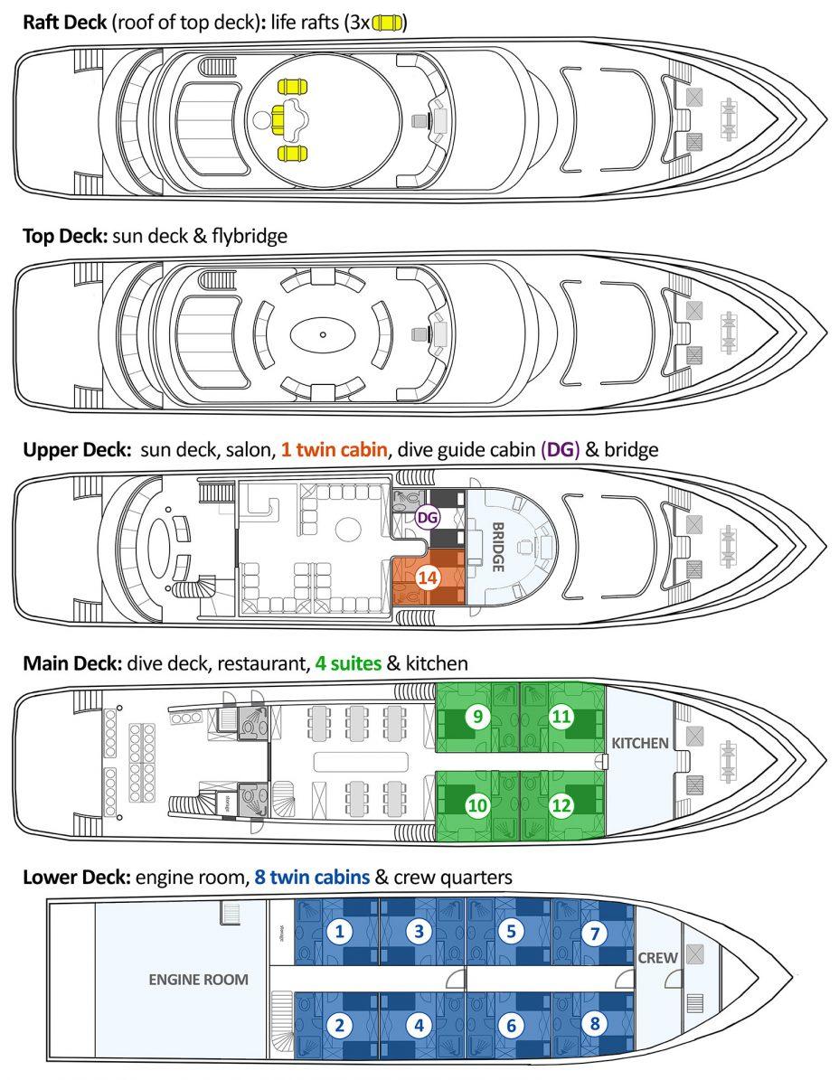 deckplan-for-web_postcovid